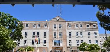 El Pleno del Ayuntamiento de Los Palacios y Villafranca aprueba los nueve proyectos del Plan de Fomento del Empleo Agrario 2020 con una inversión de c