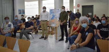 Los Palacios y Villafranca acogerá durante los meses estivales de julio y agosto un amplio programa de actividades con el ocio y la cultura como prota