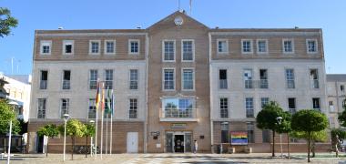 Publicadas las bases y convocatoria de los procesos selectivos de puestos del Programa de Empleo y Apoyo Empresarial de Los Palacios y Villafranca