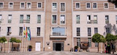 El Ayuntamiento palaciego ofrece asesoramiento en la tramitación de las solicitudes para las ayudas de la Junta de Andalucía a la rehabilitación de vi