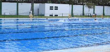 El Ayuntamiento palaciego avanza la planificación de la Temporada de Baño que arrancará el 1 de julio con la apertura de las piscinas públicas y los c